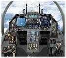 고정/회전익기 항공전자 소프트웨어