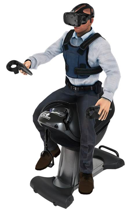 VR HorseRider1